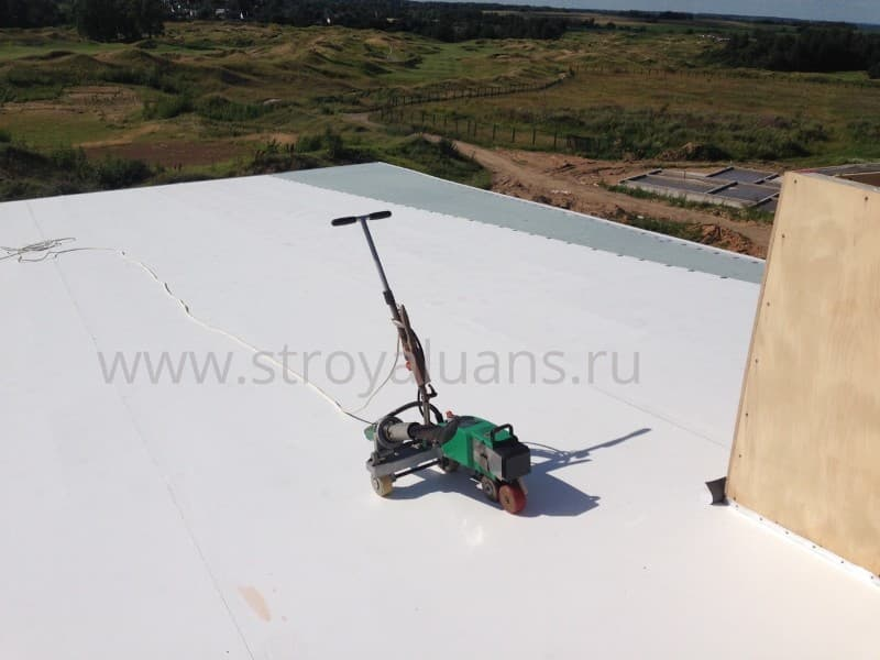 Потолка доме шумоизоляция в панельном стен и